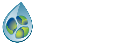 Tom Algae Logo